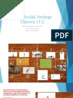 Circuito Nicolás Verdugo 11-2