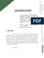 Tramitacao-PL-735-2020-8
