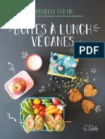 boites-a-lunch-veganes-pour-petits-et-grands