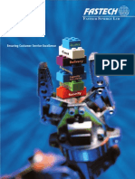annual_report2001