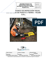 Info. técnico FELMO
