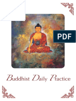 Buddhist-Daily-Practice-Day-Handout2