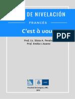 Franc+®s 2019-2020(1)