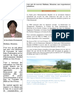 Newsletter Page0 2020