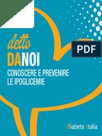 DETTODANOI-IPO-web