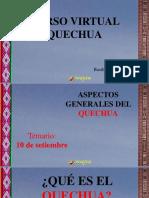 primeraclase-201003152133