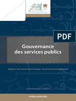 Rapport-Gouvernance-des-services-publics