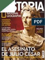 {RL} 03-20-Historia Nat Geo.pdf