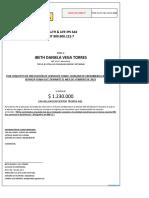 Formato Cuenta de Cobro v3. Feb21.Xlsm - Cuenta de Cobro