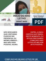 Ano Letivo 2020_2021_Pré-Jornada_Apresentação Final