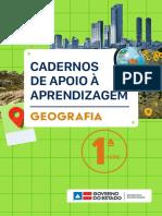 Caderno_1_serieEM_Geografia_Unidade_1_14_01_2021