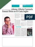 P06, 23-02-11_maqueta05