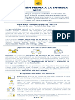 Autorizacion_APE_Infografia