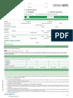 impreso_solicitud_contributiva