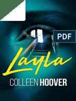 Colleen Hoover - Layla (1)