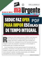 Informa Urgente 112 20