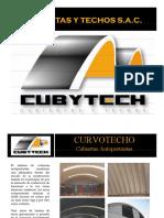 1-presentacioncubytech-100624172214-phpapp01