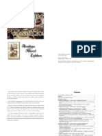 Microsoft Word - Acuso o concílio.doc mesclado