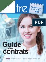 F2-GUIDE-DES-CONTRATS-siteweb-P.S-1