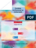8213-conduta_do_prof_de_restaurao