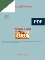 Actividad 4- Fundamentos de Mercado