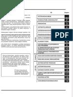 dokumen.tips_manual-book-honda-supra-100-cc