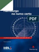 HEP_2025_Summary_portu_final