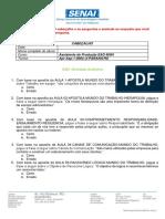 A3E1-Atividade_Avaliativa (1)