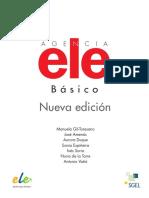 UNIDAD AGENCIA ELE BÁSICO WEB_2473 (2)