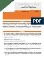 Guía#03-Control Social y Veedurías (1)