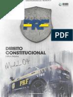 Ap04_Constitucional