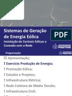 UP - Sistemas de Geracao Eolica - 3de5