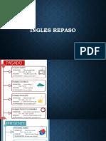 INGLES REPASO