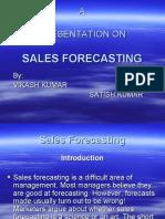 54_sales_forecasting