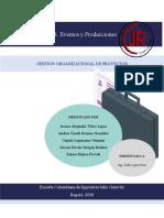 Cjr Eventos y Producciones (1)