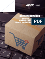 Dip_Online_Importaciones_y_Marketing_Digital_para_Emprendedores_1 (1)
