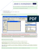 Visual Basic Avanzado 1