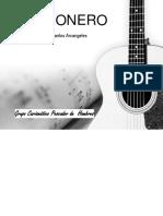 cancionero_pdf