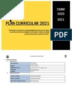 PLAN-CURRICULAR-2021