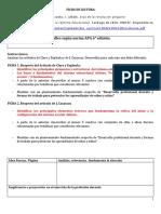Formato Ficha de Lectura1 y 2 Docx (1)
