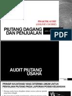 Audit Piutang Dagang Dan Penjualan_bae82a13f2c9cf0f64b201c06be2c896