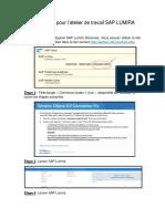 Instructions_SAP_Lumira_SYS866