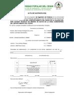 Acta_de_Calificación_de_Trabajo_de_Grado-virtual