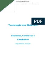 Polímeros_Cerâmicas_Compósitos_AC