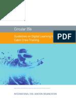Cir356_Digital Learning for Cabin Crew