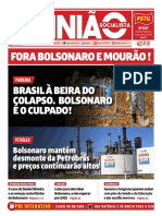OPINIÃO SOCIALISTA_607_WEB