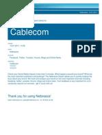 Beispiel_Report_aus_Netbreeze