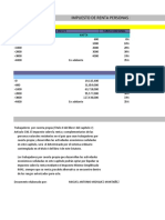 PERSONA-NATURAL-O-JURÍDICA-EXCEL-2