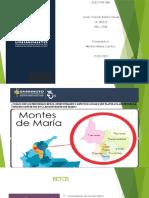 ACT.5 DIAPOSITIVAS SOBRE RETOS, OPORTUNIDADES Y ASPECTOS LOCALES DE LA PAZ