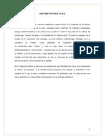 Craneo Cara Nariz.pdf